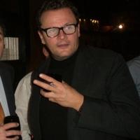 Arturo Dori