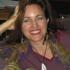 Lisa D Liguori