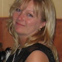 Crystal Degenhardt