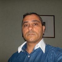 Gennaro Mastantuoni