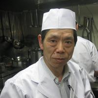 Eichi Sato