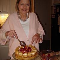 Carolyn Schaefer