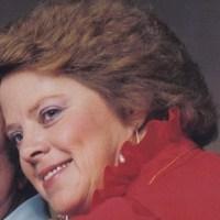 Ondra Yvonne Corley