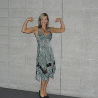 Angela Dupuis