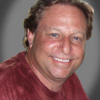 Alan D. Rosenbaum