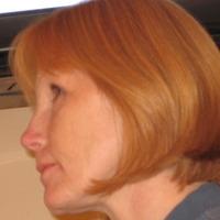 Lisa Balistreri