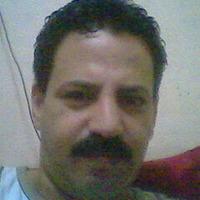 CHEF ASHRAF ABD ALEEM ELKHARBOTLY