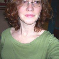 Lisa Gresens