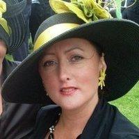 Kiwi Louise