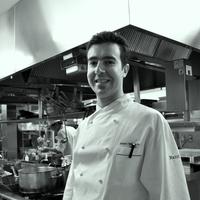 Francesco Mazzi