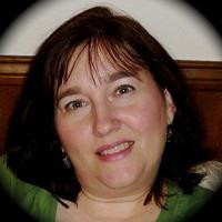 Wendy Wofford-Garcia