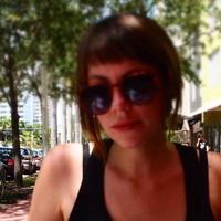 Jillian Fromage