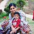 Nimi Sunilkumar
