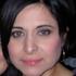 Yvonne Esperanza