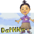 daphne sy