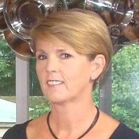 Sheila Smith Thomas