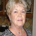 Joyce Adams