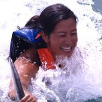Nancy Miyasaki