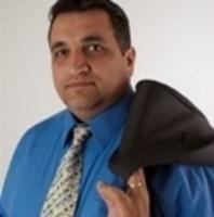 Maher Hazine