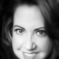 Amanda Scoggin