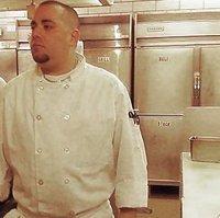 Chef Feiny www.feintastingfoods.com