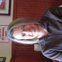 Kathy Lovett