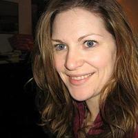 Sara Schewe