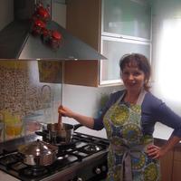 Cucinare Hip