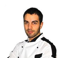 Fabio Centoni