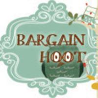Bargainhoot