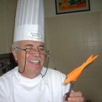 Ugo D'Orso