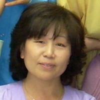 Sunny Shin