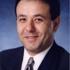 Robert Habibi