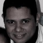 Arturo Féliz-Camilo