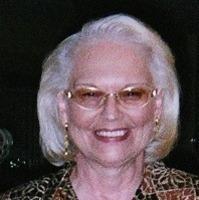 Judi Mae Phelps