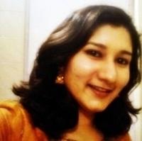 Yamini Vasudevan