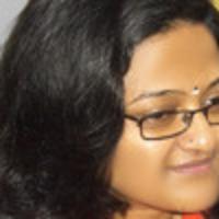 Sutapa Ghosh
