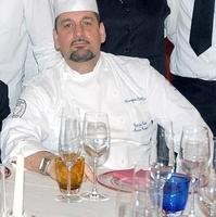 Giuseppe Da Prato