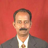 P.vishnu Rathan