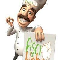 ChefDiannaPrince