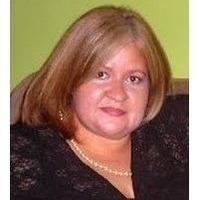Jeannette Quinones