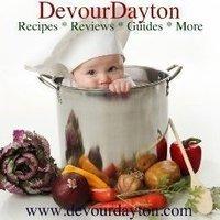 Devour Dayton