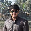 Siddhant Jain