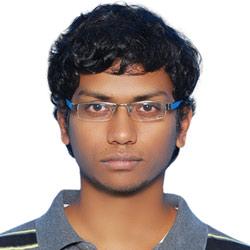 Naga Rahul
