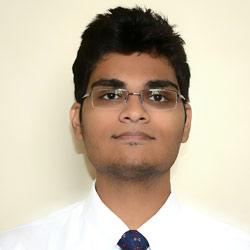 Anurag Pande