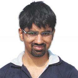 Aditya Kardile
