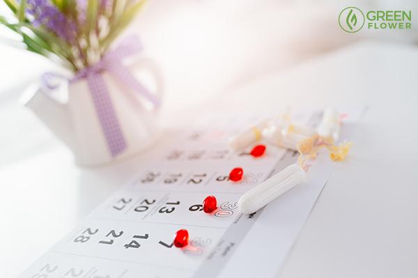 periods date