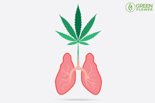 cannabis for lung cancer