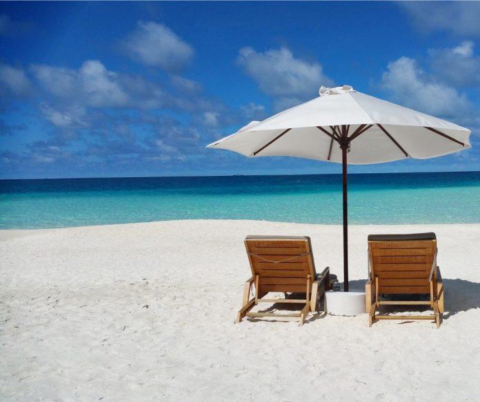 How to save money on Mexico Barcelo resorts in Puerto Vallarta, Playacar, Los Cabos, etc.