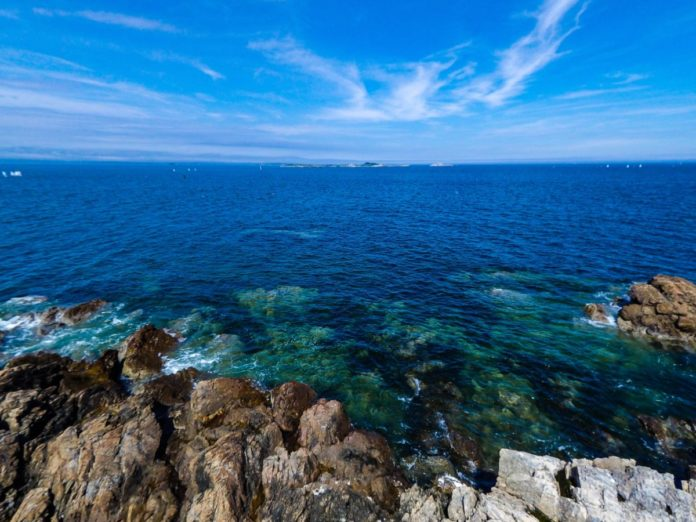 Find out what the best hotels are in Marblehead, Massachusetts & how to get a good rate there